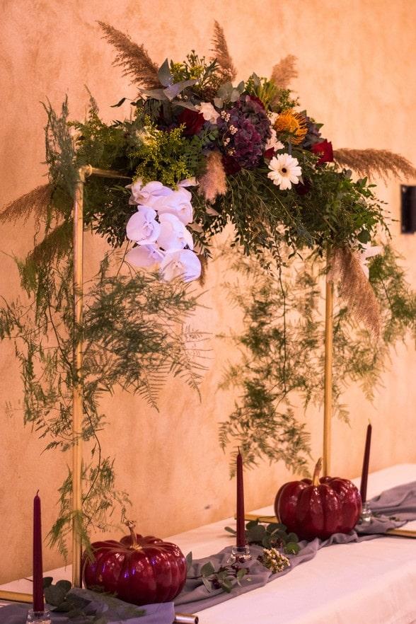 dekoracija cveca