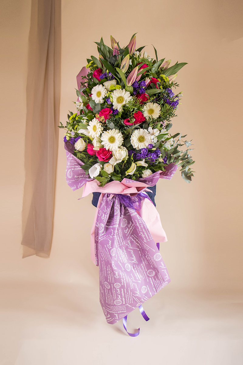 Dostava cveća online